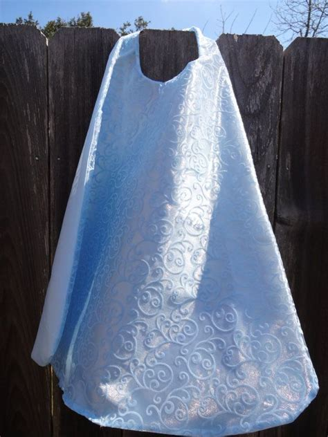 Handmade Capes - custom listing for bev do not purchase unless you
