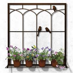 Outdoor Home Wall Decor by System Error Meijer Com