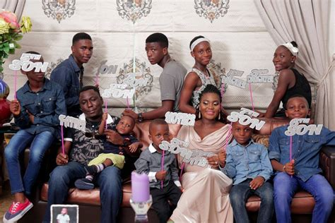naija gossip girl naija gossip girl gossip is our game