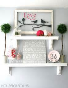 how do i decorate my house decorating for valentine s day 40 ideas for your home