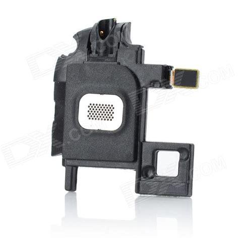 Speaker Samsung S3 Mini buzzer orador preto de substitui 231 227 o para samsung galaxy s3 mini i8190
