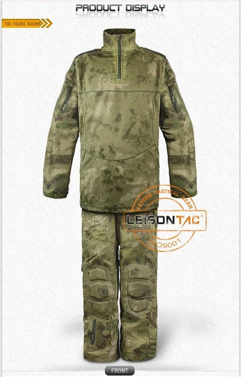 uniform accessories police supplies body armor duty 17 best images about equipment on pinterest belt