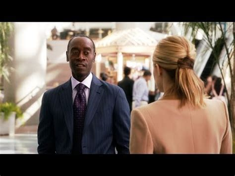 house of lies episode 3 03 boom episode guide cast and