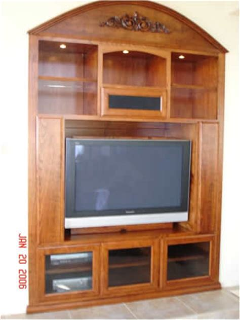 home entertainment center plans home entertainment center pictures woodworking plans