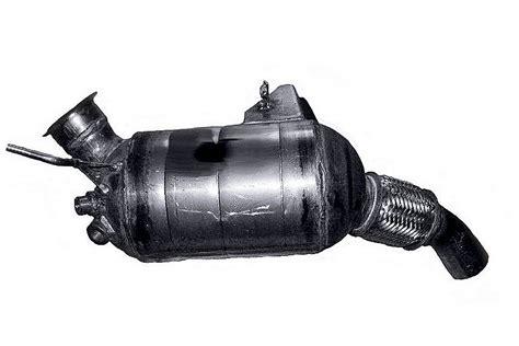 Bmw 3er Diesel Laufleistung by Gebrauchter Bmw 3er Im Test Bilder Autobild De