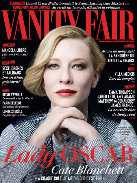 Vanity Fair Sculpt by 1000 Images About Greenwell Pinsperation On