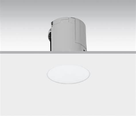 Led Len Angebot by Lens B 252 Ndig Eingebaut Daisalux Lens Led Produkt