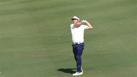 frank nobilo golf swing frank nobilo videos photos golf channel