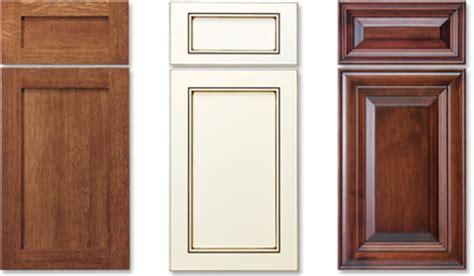 scherr s rta cabinets review conestoga kitchen cabinet doors