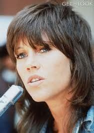 shag haircut rocker style 1970 1000 images about decades of beauty on pinterest 1960s