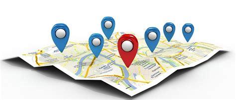 store locations store locator find a store gabriel co