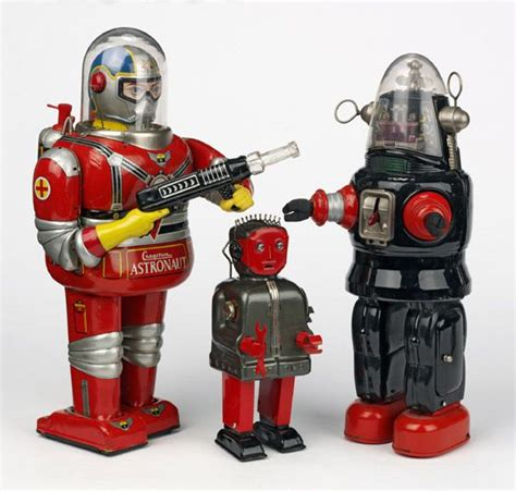 Robo S H F By Greenland Toys 97 best retro toys robot images on