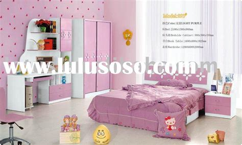 teenage girl bedroom furniture great bedroom sets for girls