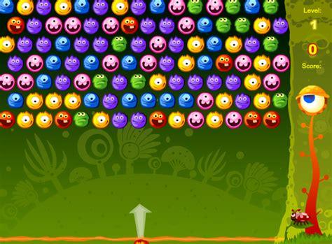 oyun oyna oyunlar oyna hp oyunlar oyunlar whatsapp durumları caps karikat 252 r oha diyorum