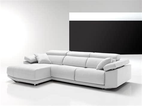 fabrica de sofas madrid fabricas de sofas en madrid sofs valencia sofs valencia