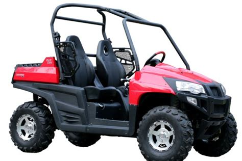 honda sport side by side precision powersports announces 2010 side by side new models