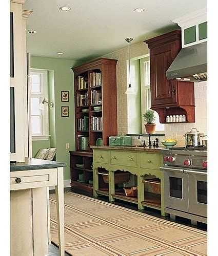 Best Deal Kitchen Cabinets 44 Best Images About Green Kitchen Cabinets On Green Cabinets Green Kitchen