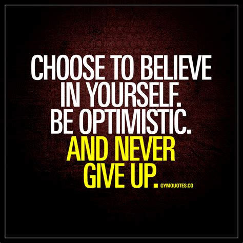 believing in yourself quotes believing in yourself quotes quotes of the day