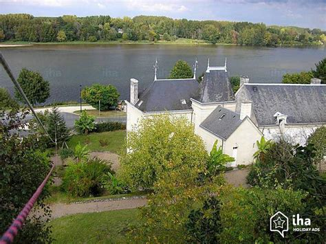 chambre d hote candes martin location vacances saumur location saumur iha particulier