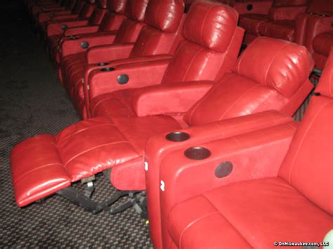 Theaters With Recliners In Ma by Renovations Change Going Experience Onmilwaukee