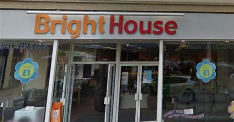 bright house phone number bright house business phone number 28 images bright house customer service phone