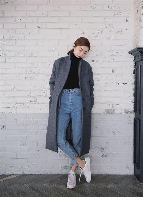 latest and best asian fashion style trend asian fashion pinterest ein katalog unendlich vieler ideen