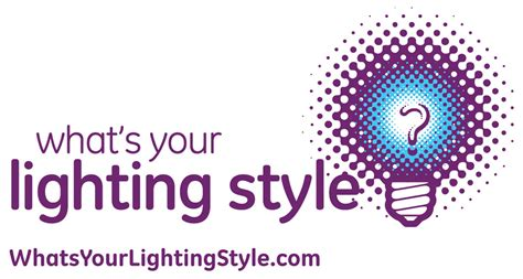 Whats Your Style With Mystylecom by New Ge Website Helps Consumers Discover Their Lighting