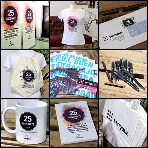 regalos aniversario tienda de ideas para regalar regalos a regalos aniversario tienda de ideas para regalar 10 pasos