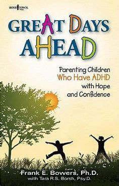 mood swings in children with adhd parenting adhd on pinterest adhd disorders and lds books