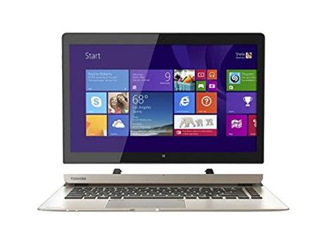Laptop With Lighted Keyboard by Value Laptop With Backlit Keyboard Toshiba Or Dell