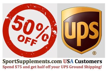i supplements free shipping sportsupplements free supplement shipping