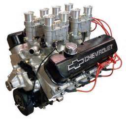 small block chevy fuel injection ez efi tpi small