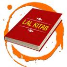 lal kitab remedies for buying house buy horoscope online