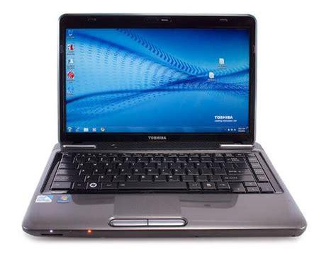 Hardisk Laptop Toshiba L645 toshiba satellite l645 s4102 review rating pcmag
