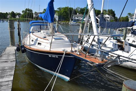 craigslist annapolis boats annapolis new and used boats for sale
