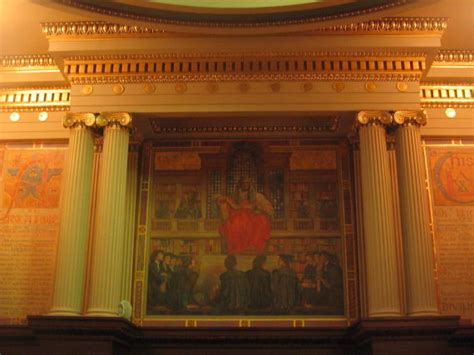 pa supreme court the 19th century american artists you don t