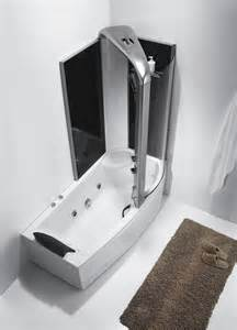 indogate salle de bain baignoire balneo