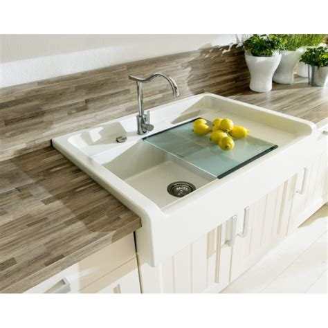 lavelli schock schock countertop kitchen sink largo m100 1 bowl