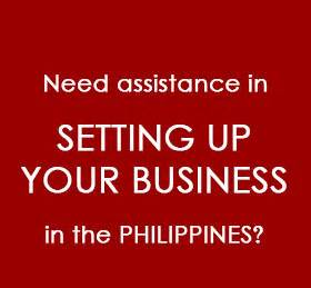 opening a bank account in a foreign country open bank account in the philippines requirements