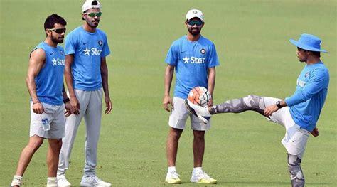 live cricket scores cricket scorecard and match predictions sports live cricket score india vs west indies icc