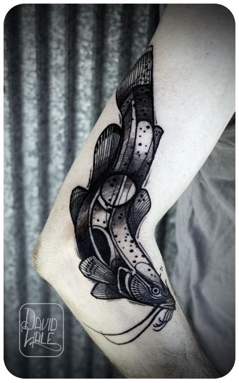 david hale tattoo 179 best david hale hawk studio images on