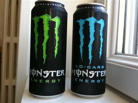 energy drink 8 letters pr woes drain energy from power drink textifying