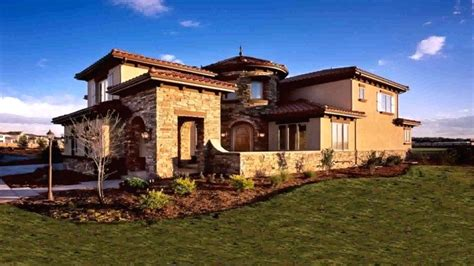 mediterranean home plans with courtyards mediterranean home plans with courtyards style house plans