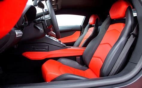 lamborghini aventador interior 2012 lamborghini aventador lp 700 4 european spec first