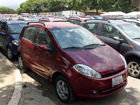 noticias venezuela productiva automotriz venezuela productiva automotriz entregar 225 15 mil carros en