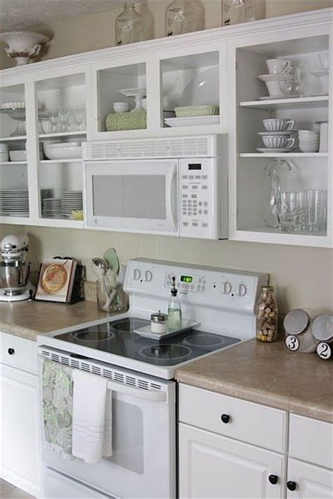 most useful kitchen appliances 25 best ideas about white appliances on pinterest white