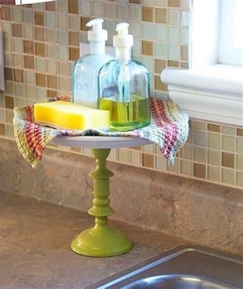 cosas para casa baratas 17 ideias simples e baratas para que sua casa fique