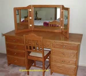Makeup Vanity Plans 187 Woodworking Plans Makeup Vanity Pdf Plans Wood Playset Plans