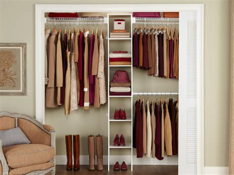 Rubbermaid Closet Solutions by Awesome Rubbermaid Closet Organizers Roselawnlutheran