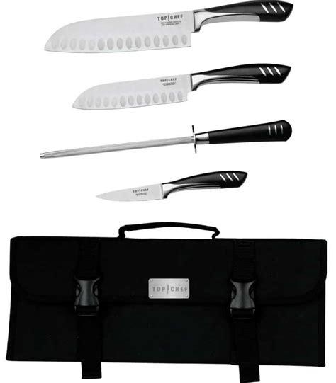 best knife bag kitchen knife king